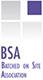 BSA Batched on Site Association