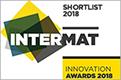 Intermat Shortlist 2018